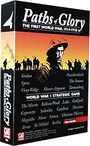 Paths of Glory box cover